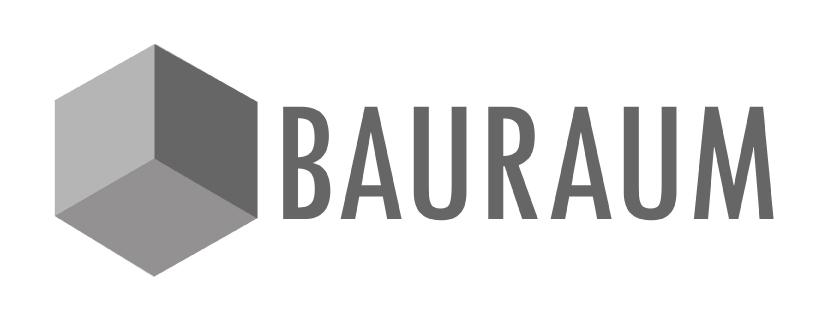 BAURAUM S.R.L