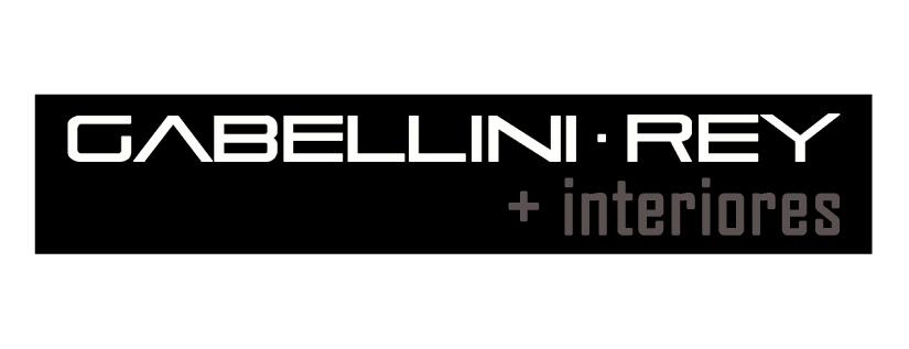 GABELLINI-REY + INTERIORES