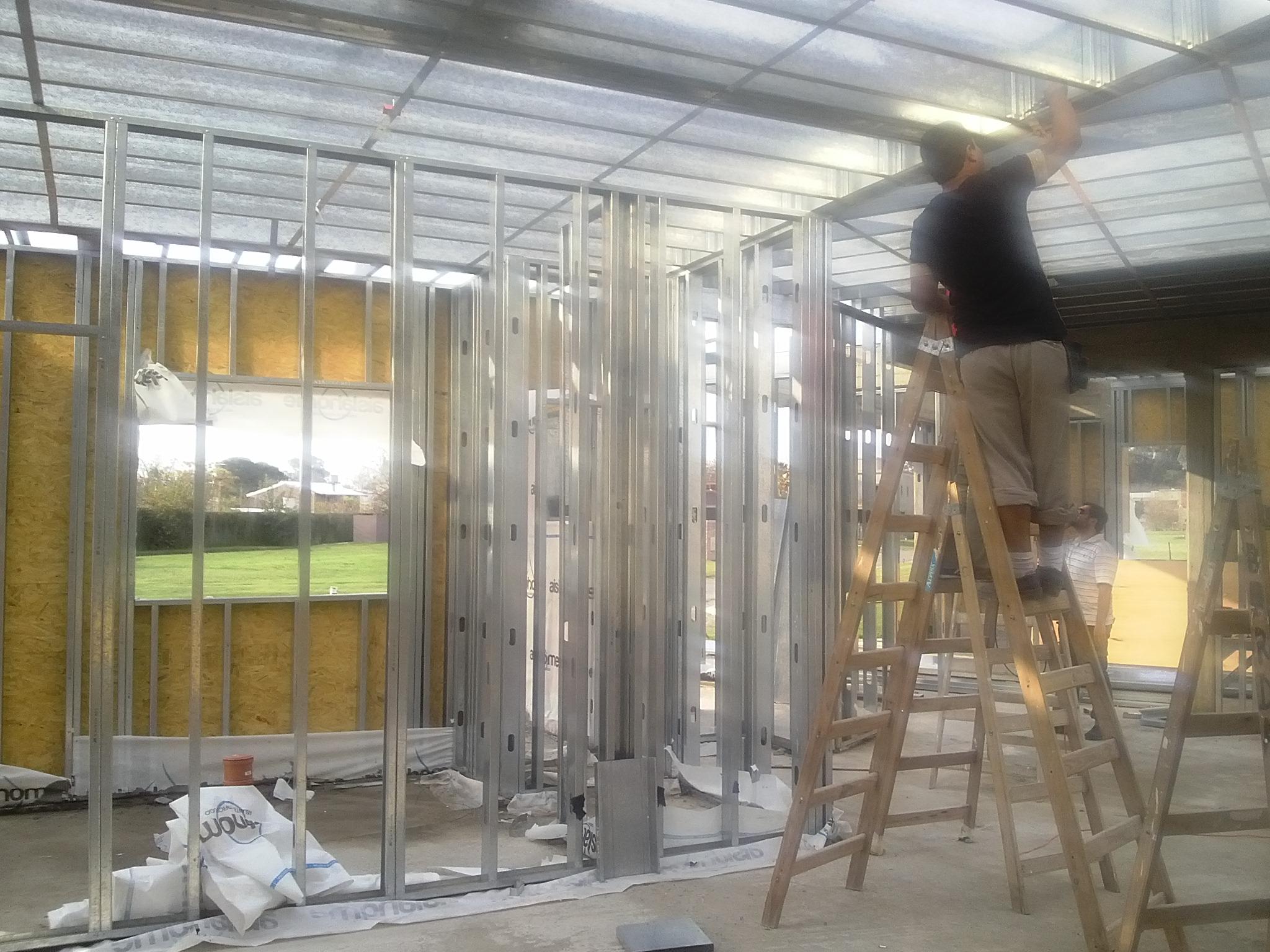 perfileria-de-steel-framing