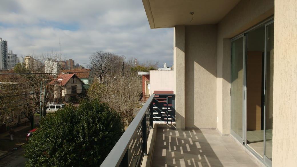 balcon-panoramico-y-amplio