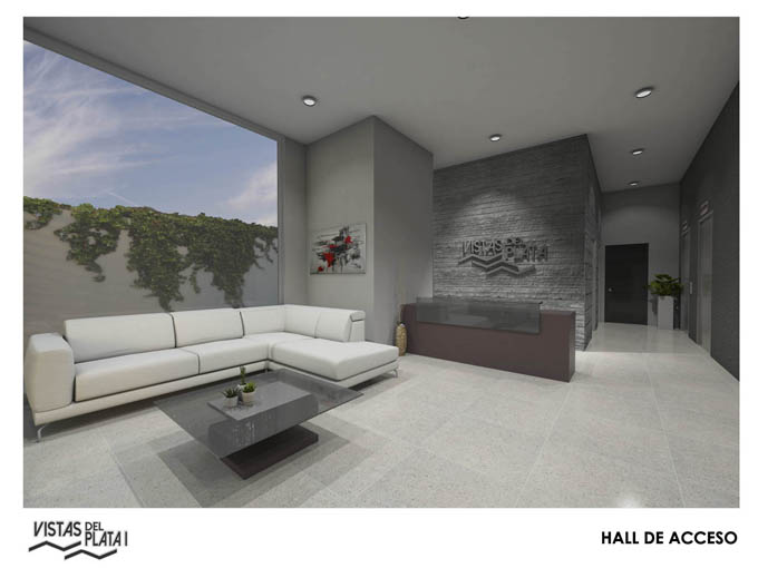 hall-de-acceso-al-edificio